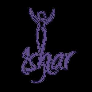 Ishar Multicultural Women's Health Services Inc. Logo