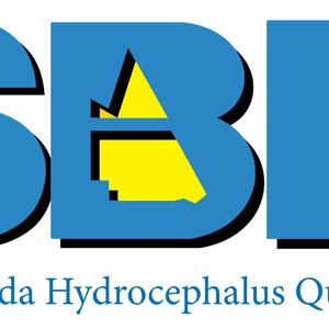SBH Queensland Logo