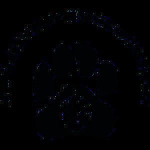 Animal Shelter of Northeast Nebraska Logo