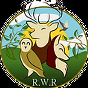 Runham Wildlife Rescue Logo