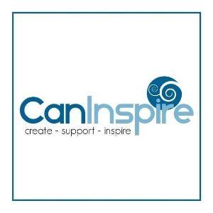 CanInspire Charitable Trust Logo