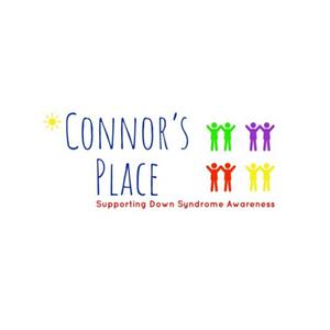 Connor's Place Inc Logo