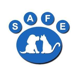SAFE Hedland Inc Logo