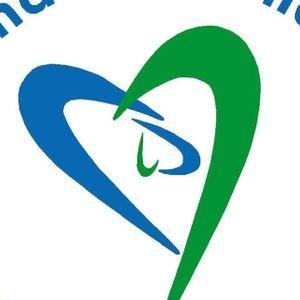 Mandurah Wildife Rescue Inc Logo