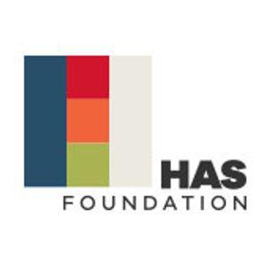 HAS Foundation Logo