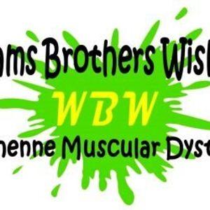Williams Brothers Wish Inc Logo