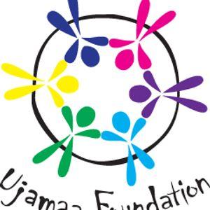 The Ujamaa Foundation Logo