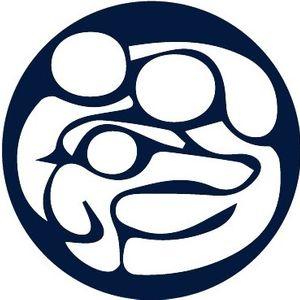 Diocesan Migrant & Refugee Services, Inc. (DMRS) Logo