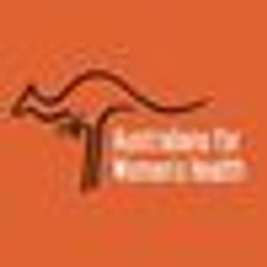 Australians For Women's Health Ltd Logo