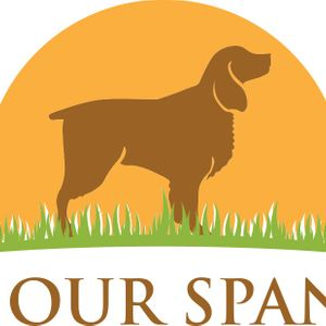 Save Our Spaniels Logo