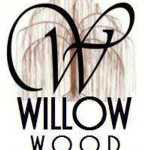 Willow Wood Sanctuary Inc Logo