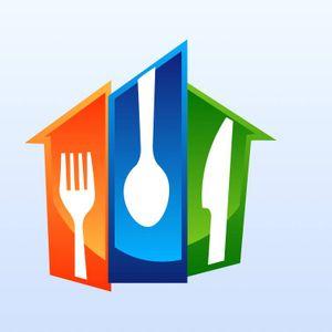 Feeding Families Werribee south Logo