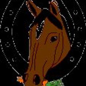 The Golden Carrot Logo