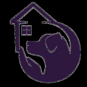 Annie's Trust Logo
