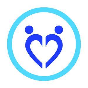 Brighter Future Charity Logo
