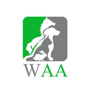 Wetnose Animal Aid Logo