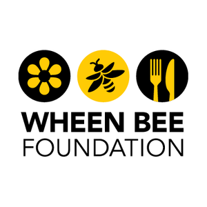 The Wheen Bee Foundation Limited Logo