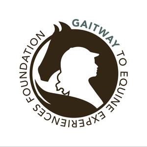 Gaitway to Equine Experiences Foundation Logo