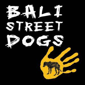 Bali Street Dogs Logo