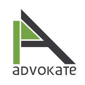 Advokate Life & Education Services Society Logo