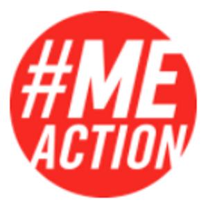 #MEAction Network Logo