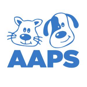 Australian Animal Protection Society Logo