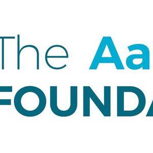 The Aarskog Foundation Logo
