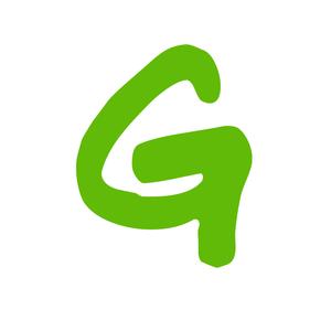 Greenpeace Australia Pacific Limited Logo