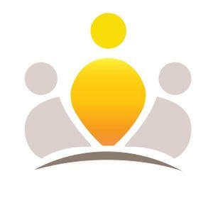 Endometriosis Western Australia Incorporated Logo