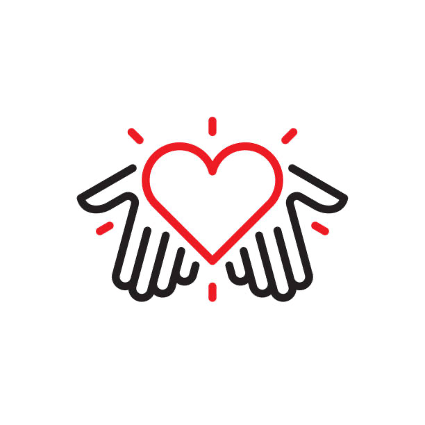 Dementia Auckland Logo