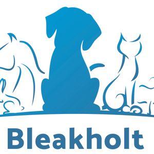 Bleakholt Animal Sanctuary Logo