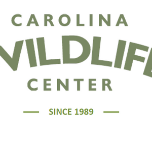 Carolina Wildlife Center Logo