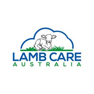 Lamb Care Australia Inc Logo