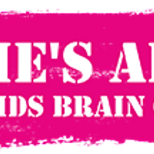 Abbie's Army Logo