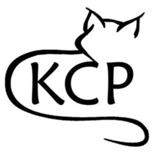 Kitty Cat PALS Logo