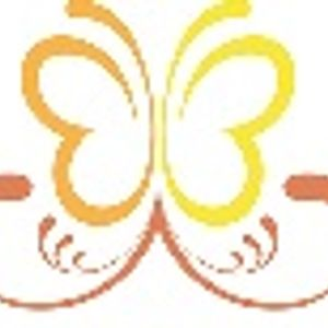 Wings for Ewing Sarcoma Logo