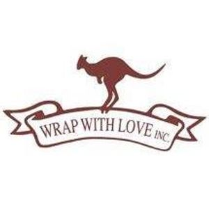 Wrap With Love Incorporated Logo