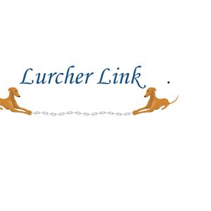 Lurcher Link Logo
