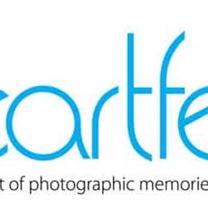 Heartfelt : Giving the Gift of Photographic Memories Logo