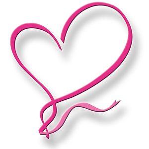 Beautiful You Program Inc. Logo