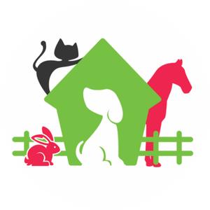 Thornberry Animal Sanctuary Logo