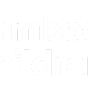 Cambodian Children's Trust Australia Logo