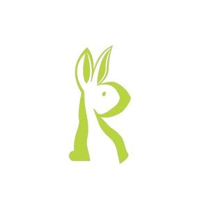Rabbitats Rescue Society Logo