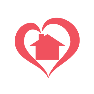 Hope's Home Incorporated Logo