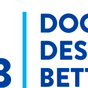 Dogs deserve Better Logo