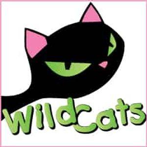 WildCats Animal Welfare Logo