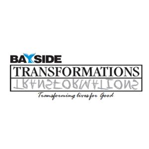 Bayside Transformations Logo