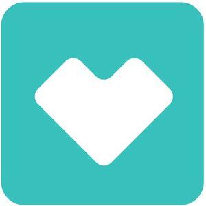 Treasure Boxes Incorporated Logo