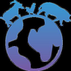 Full Circle Animal Farm and Sanctuary Logo