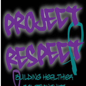 Project Respect Incorporated Logo